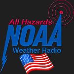 Saratoga-Weather org - NOAA Weather Radio